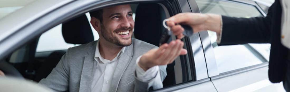 خرید اتومبیل بدون مالیات در ترکیه ،قانونی برای اتباع خارجی!