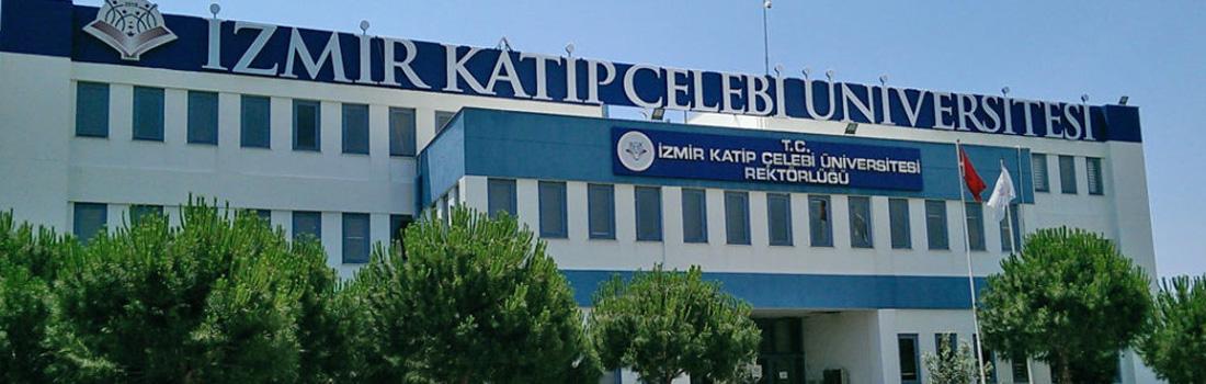 دانشگاه های ازمیر ،شرایط تحصیل در این شهر ترکیه چیست؟!