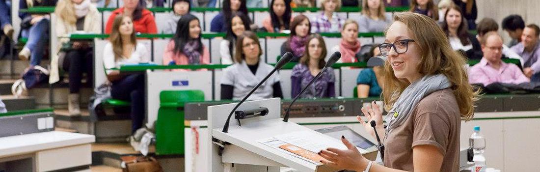 مراحل گرفتن ویزای تحصیلی ترکیه