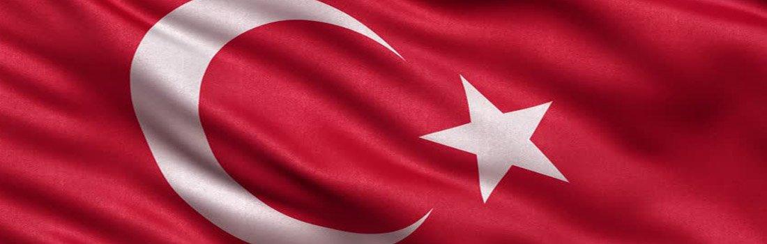 قوانین اجتماعی ترکیه