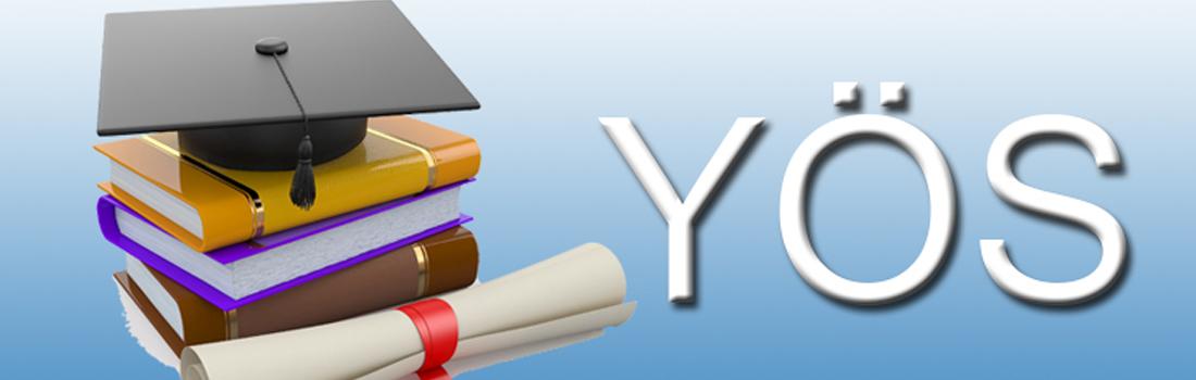 آزمون یوس ۲۰۱۹ دانشگاه های ترکیه ،دروازه ورود به دانشگاه دولتی!