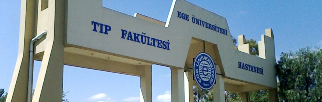 دانشگاه اژه ،با یکی از بهترین دانشگاه های دنیا آشنا شوید!