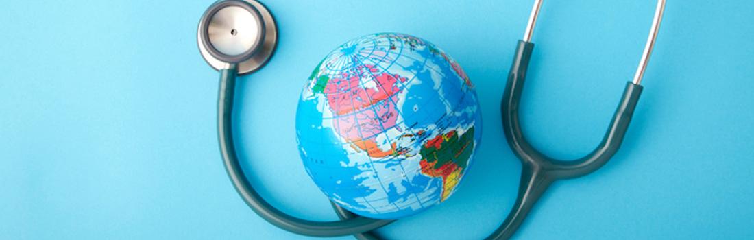 ویزای گردشگری سلامت ترکیه