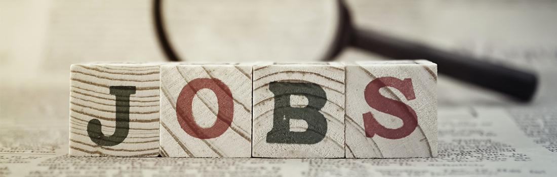 شغل غیر مجاز برای خارجیان در ترکیه