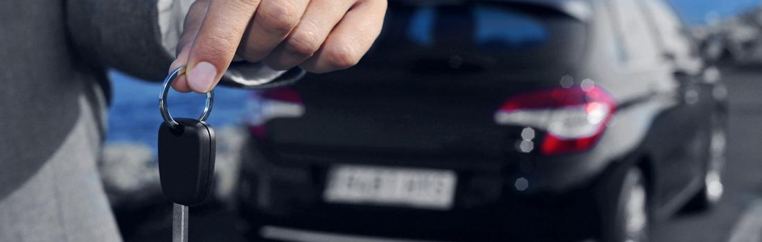 اجاره آسان خودرو در ترکیه ،از شرکت چک رنت چه می دانید؟!
