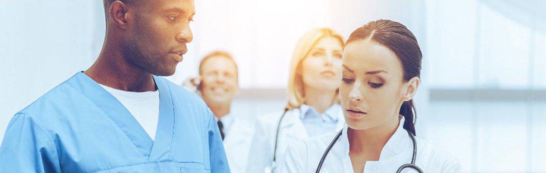 خدمات پزشک خانواده در ترکیه
