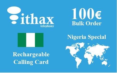 100E ICC-Nigeria-Bulk