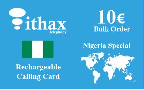 10E ICC-Nigeria-Bulk