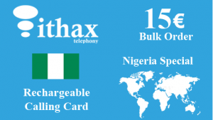 15E ICC-Nigeria-Bulk