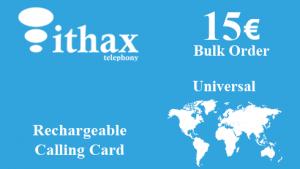 15E ICC-Universal-Bulk