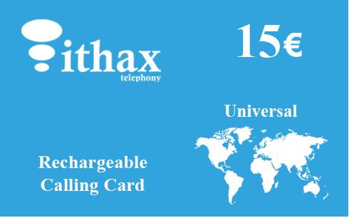 15E ICC-Universal