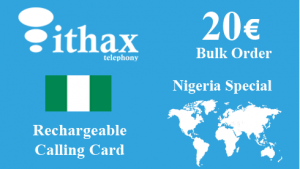 20E ICC-Nigeria-Bulk