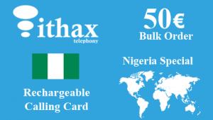 50E ICC-Nigeria-Bulk