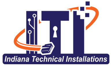 Indiana Technical Installations