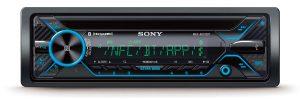 sony-car-stereo-installation
