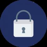 web-hosting-security