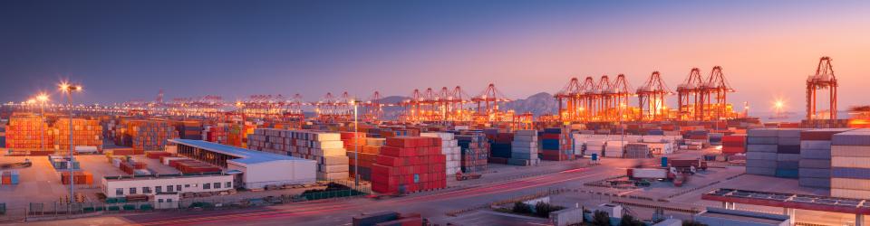 International Trader Publications Blog