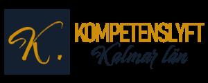 Kompetenslyft Kalmar län