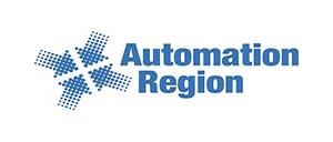Automation Region AB