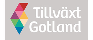 Tillväxt Gotland