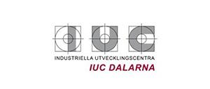 IUC Dalarna AB