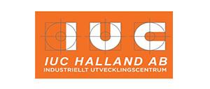 IUC Halland AB
