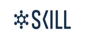 Skill AB