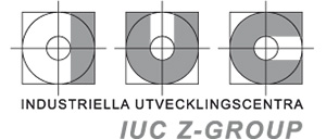 IUC Z-GROUP AB
