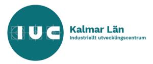 IUC i Kalmar AB
