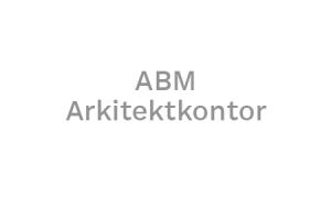 ABM Arkitektkontor AB