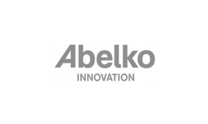Abelko Innovation AB
