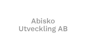 Abisko Utveckling AB