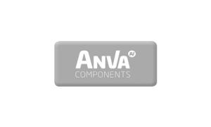 Anva Components AB