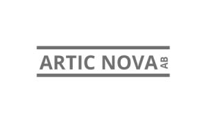 Artic Nova AB