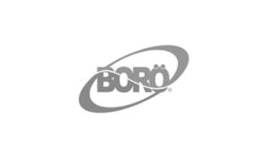 Borö-Pannan AB