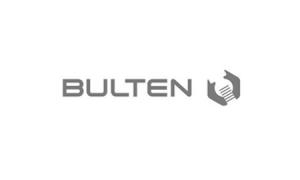 Bulten Hallstahammar AB