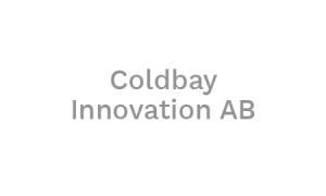 Coldbay Innovation AB