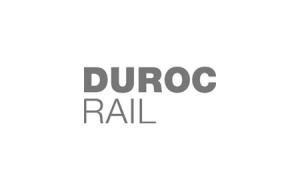 Duroc Rail