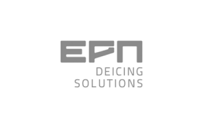 EPN Solutions AB