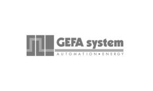 Gefa System AB