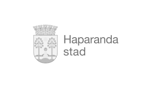 Haparanda stad