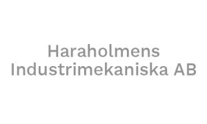 Haraholmens Industrimekaniska AB