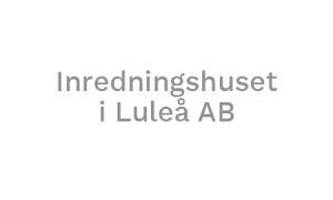 Inredningshuset i Luleå AB