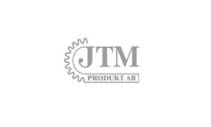 JTM Produkt AB