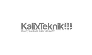 Kalix Teknik AB