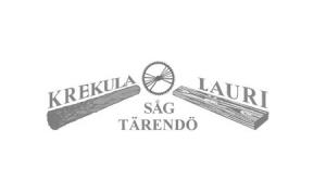Krekula & Lauri Såg AB
