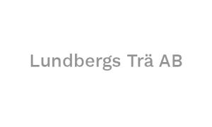 Lundbergs Trä AB