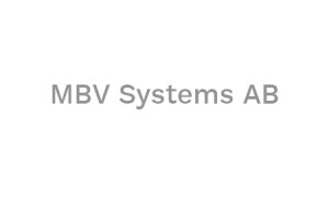 MBV Systems AB
