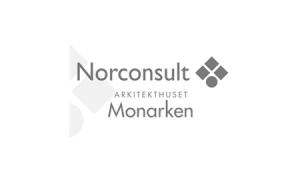 Arkitekthuset Monarken AB