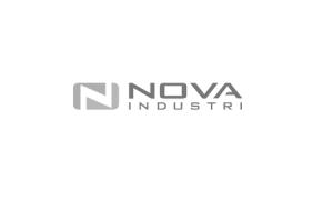 Nova Industri AB